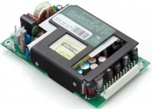 Autec 110W Open Frame Power Supply
