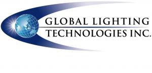GLT Logo