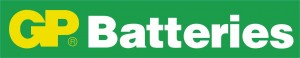 GPBatteries-logo